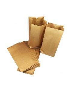 Tomme godteposer (20 stk)