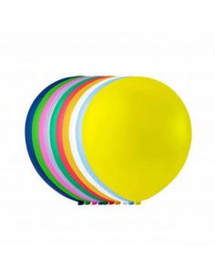 "Store balloner 16"""